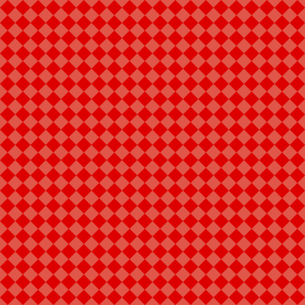 harlequin_check2_red