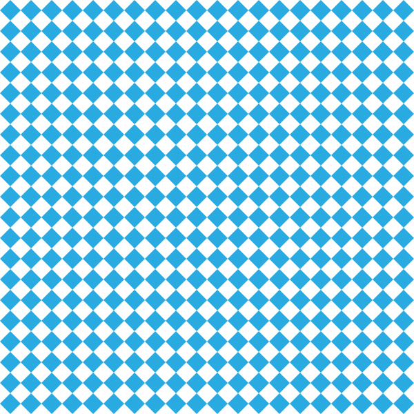 Blue1 harlequin check01 texture pattern vector data