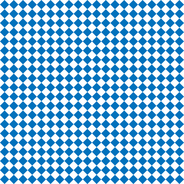 Blue2 harlequin check01 texture pattern vector data