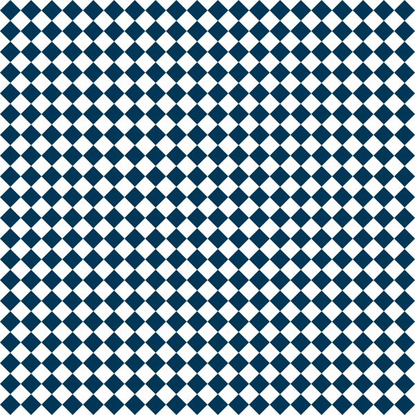 Blue3 harlequin check01 texture pattern vector data