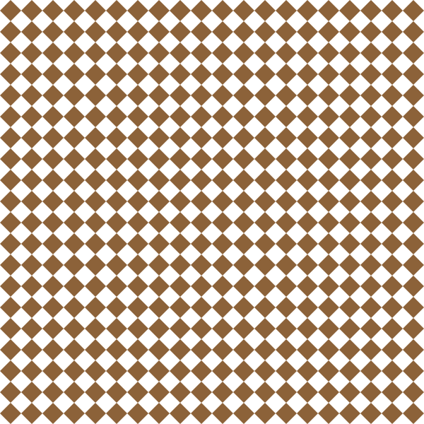 Brown1 harlequin check01 texture pattern vector data