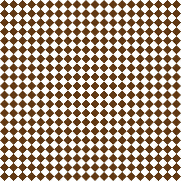 Brown2 harlequin check01 texture pattern vector data