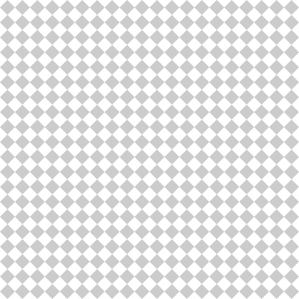 Gray1 harlequin check01 texture pattern vector data