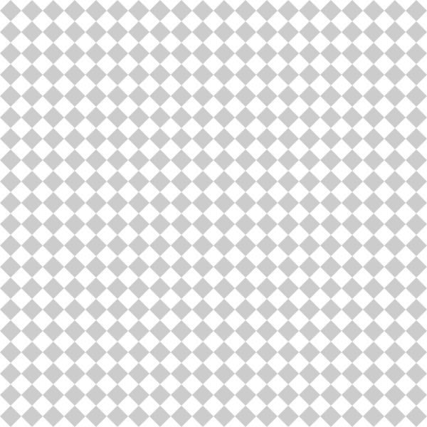 harlequin_check_gray1