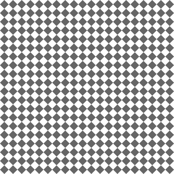 Gray2 harlequin check01 texture pattern vector data