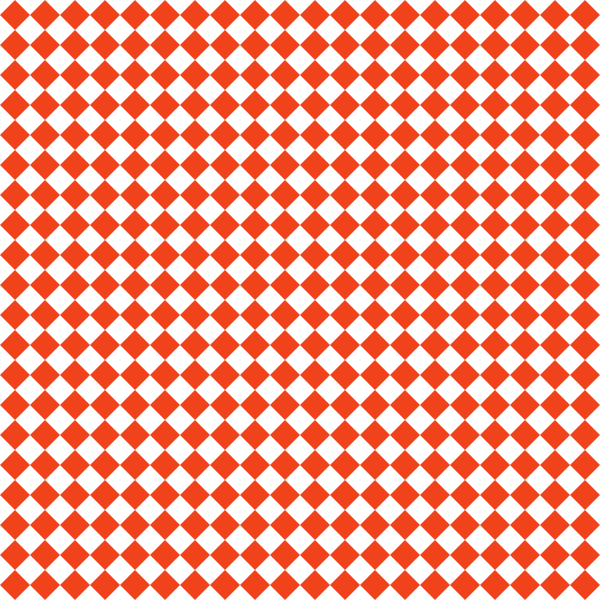 harlequin_check_orange2