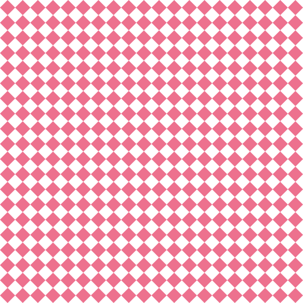Pink1 harlequin check01 texture pattern vector data