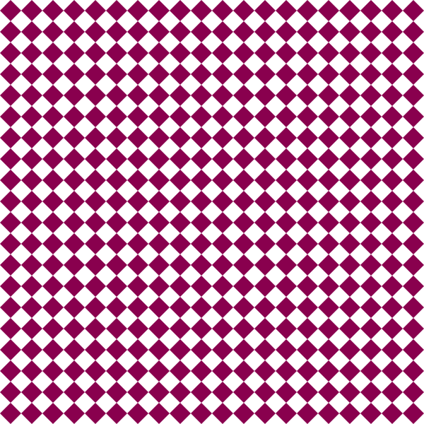 Purple1 harlequin check01 texture pattern vector data