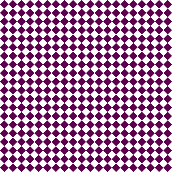 harlequin_check_purple2