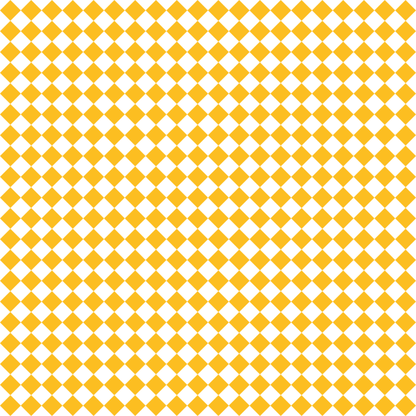 harlequin_check_yellow2
