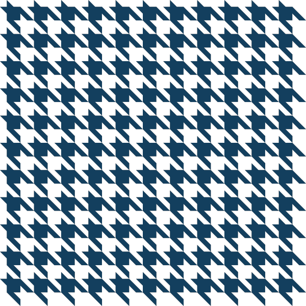 houndstooth_check_blue3