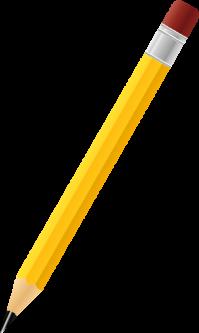 pen,pencil,fountain pen