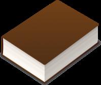 book,note