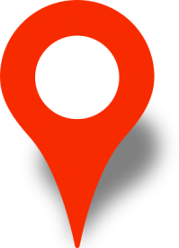 location,map,pin