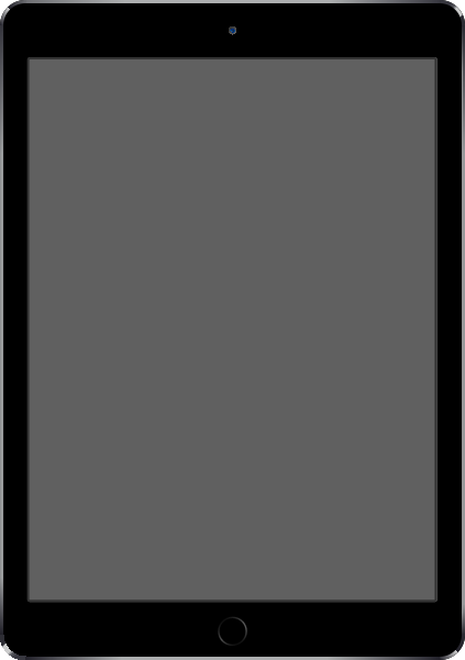 ipad_air_2_space_gray