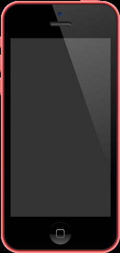 iphone5c_pink
