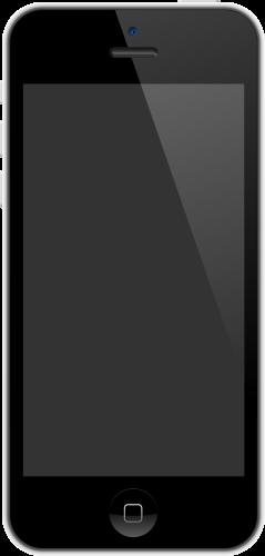 iphone5c_white