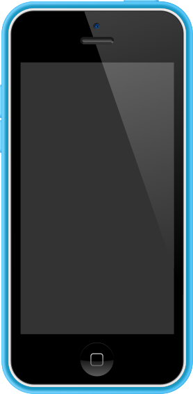 iphone5c_white_blue_case