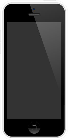 iphone5c_white_white_case