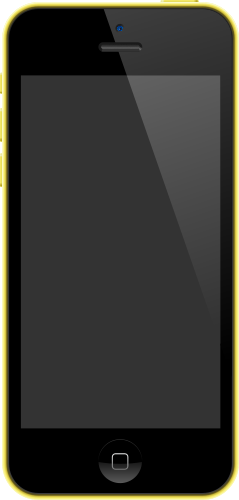 iphone5c_yellow