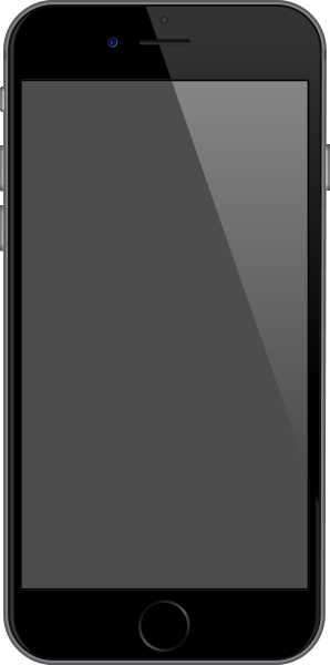 iphone6_-space_gray