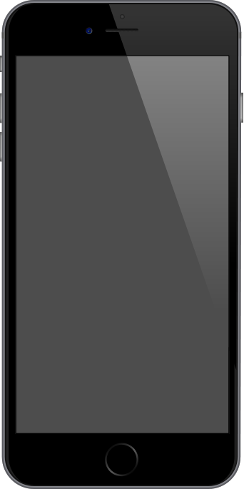 iphone6_plus_space_gray