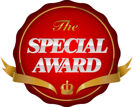 Free Award Cliparts, Download Free Clip Art, Free Clip Art on Clipart  Library