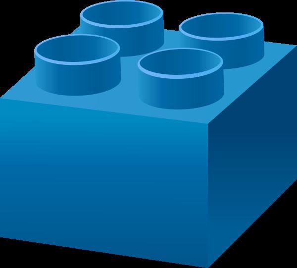 lego_brick_blue