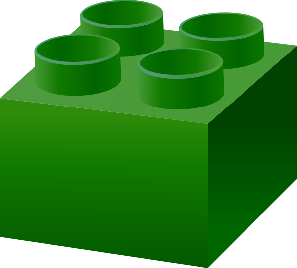 lego_brick_dark_green