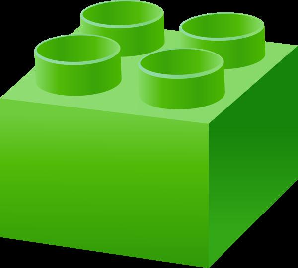 lego_brick_green