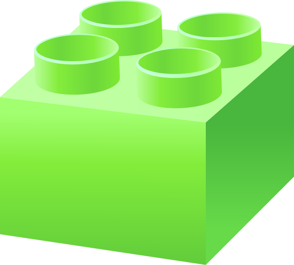 lego_brick_light_green