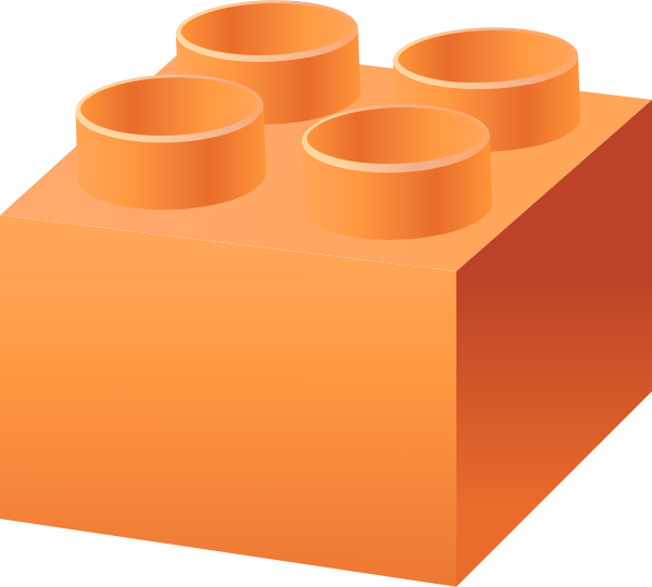 lego_brick_light_orange