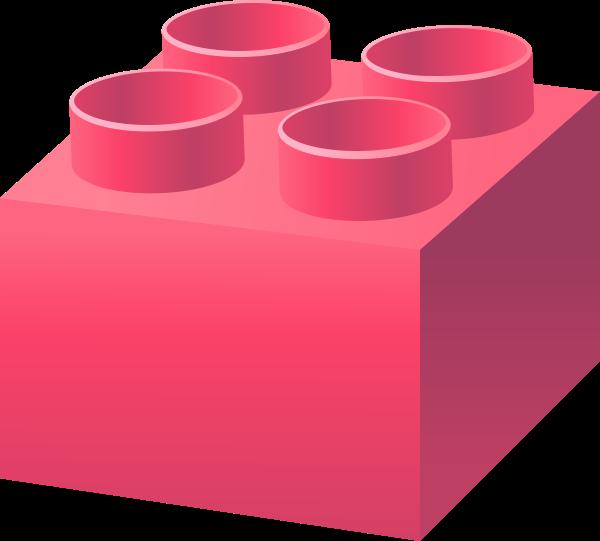 lego_brick_pink