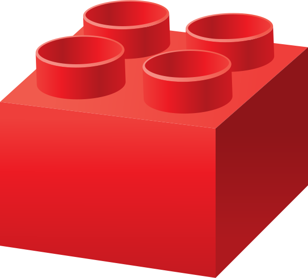 lego_brick_red