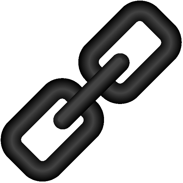 link_icon1_black