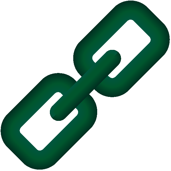 link_icon1_dark_green