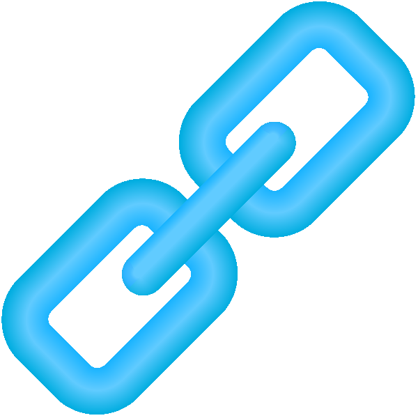 link_icon1_light_blue