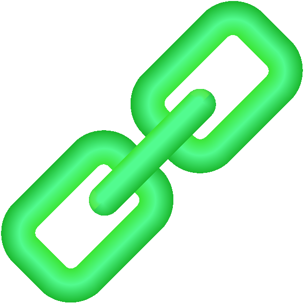 link_icon1_light_green