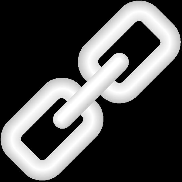 link_icon1_white