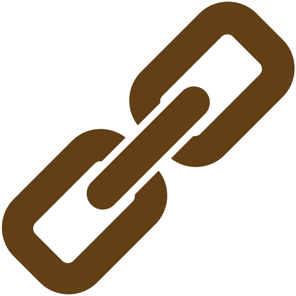 link_icon_brown