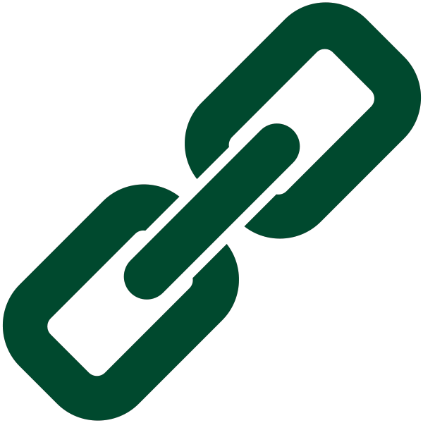 link_icon_dark_green