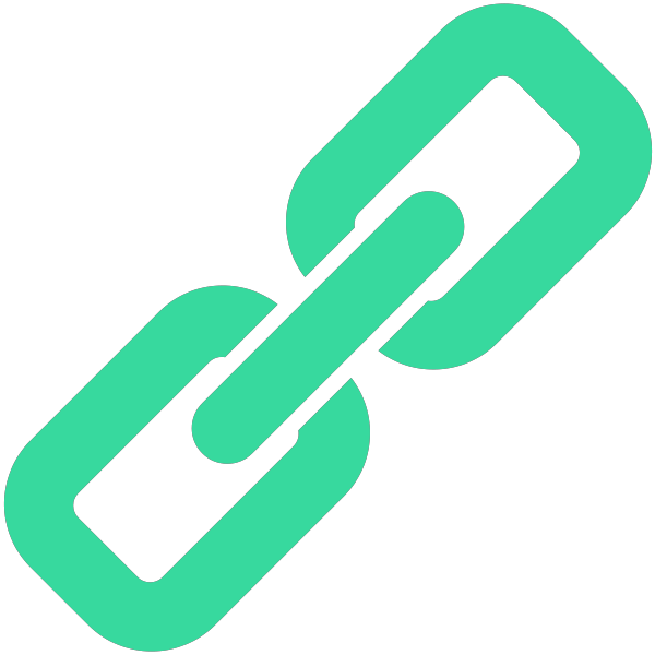 link_icon_light_green