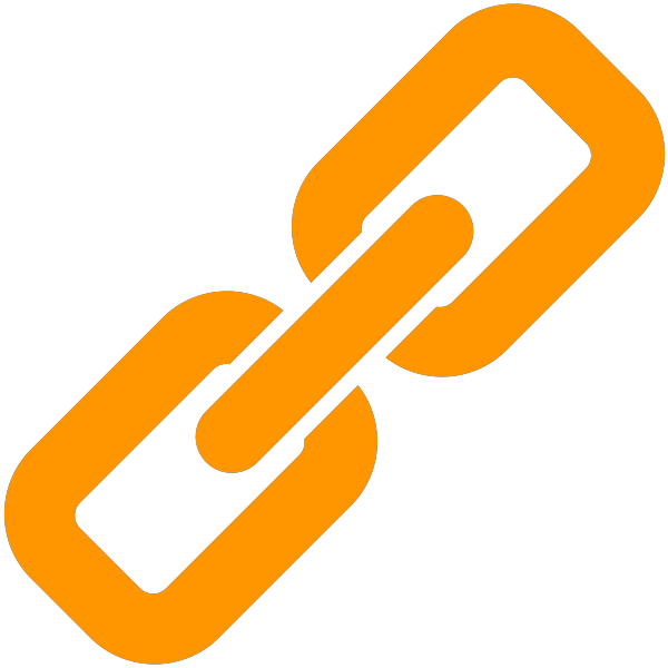 link_icon_light_orange