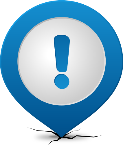 location_map_pin_attention_blue