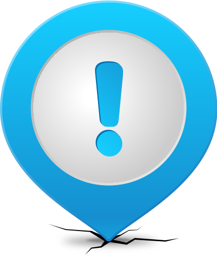 location_map_pin_attention_light_blue