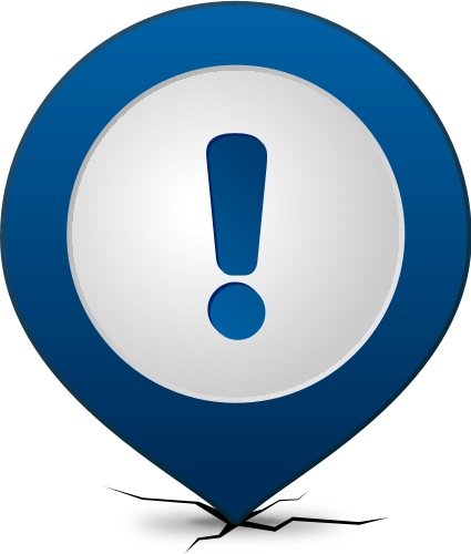 location_map_pin_attention_navy_blue