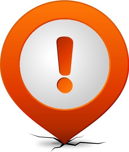 location_map_pin_attention_orange