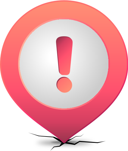 location_map_pin_attention_pink