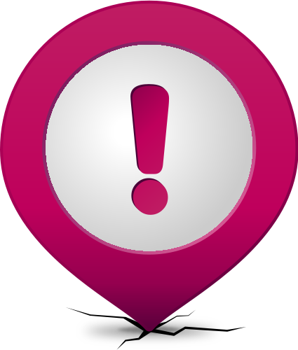 location_map_pin_attention_purple