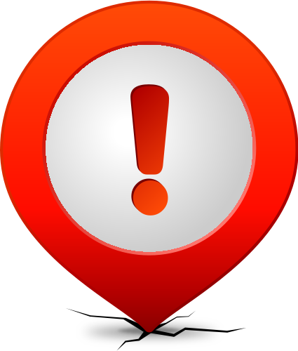 location_map_pin_attention_red